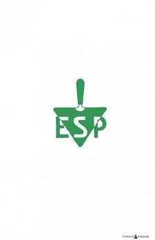 Logo - Eric Sigfrid Persson