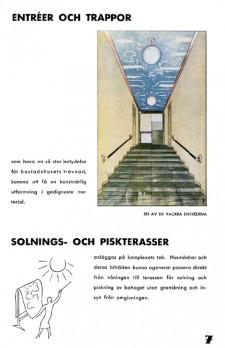 Malmgården - Eric Sigfrid Persson