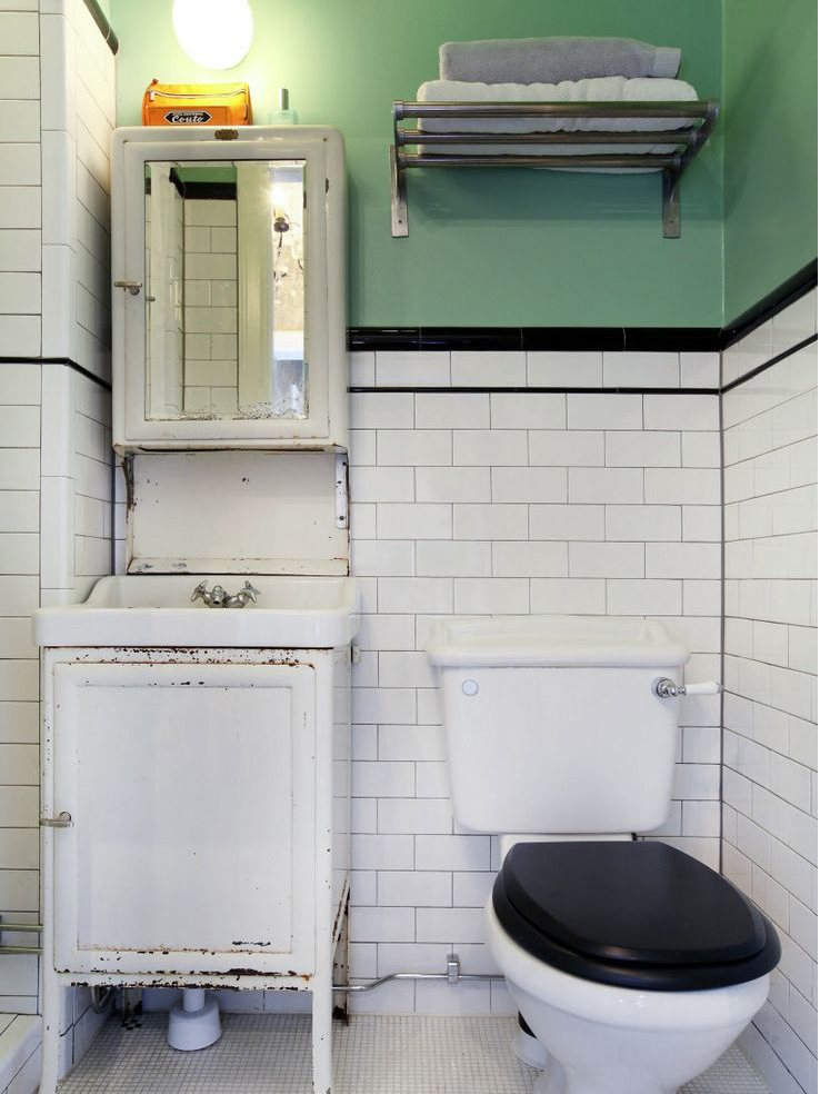 Detaljer för badrummet Byggfabriken u2013 modern byggnadsvård Bloggen