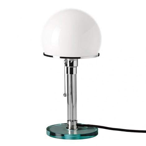 Lampa Wagenfeldt