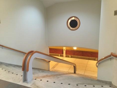 medborgarhuset_andreas
