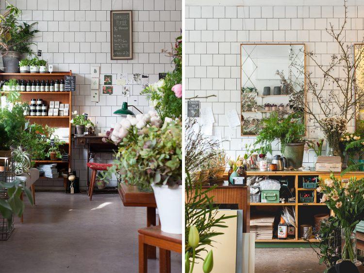florera_interior_byggfabriken