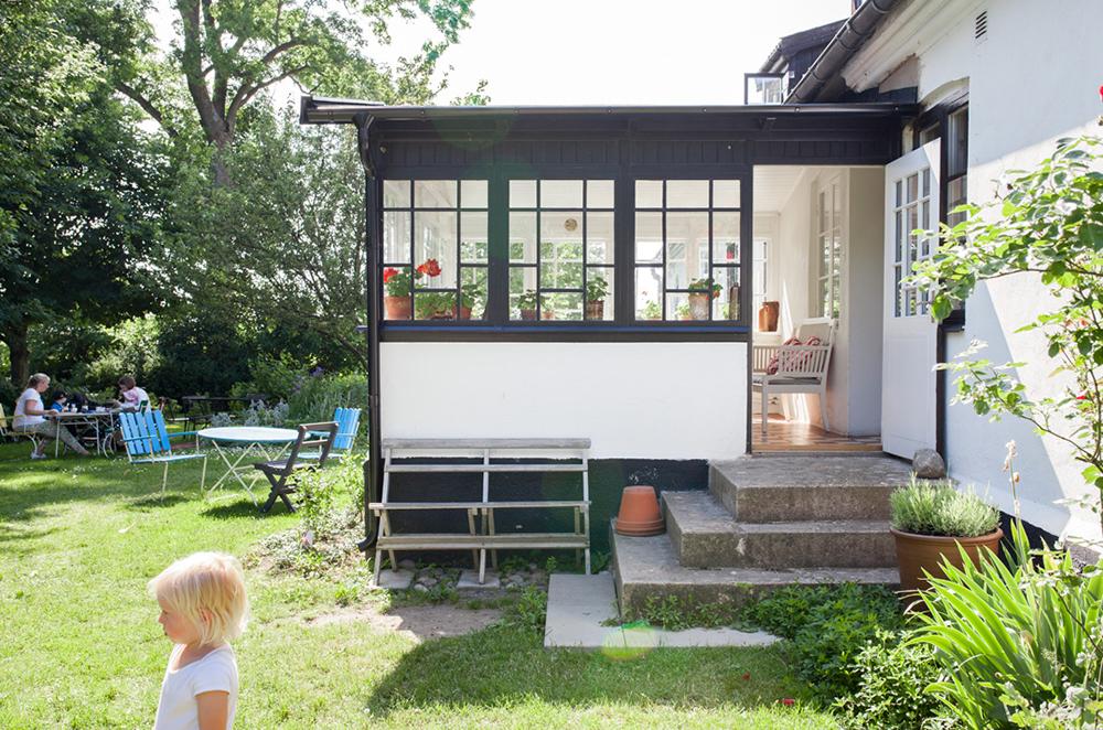 olofviktors_veranda