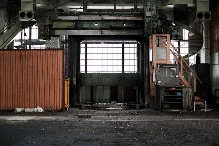 Kockums_Byggfabriken