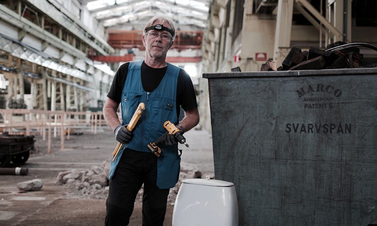 Lennart2_byggfabriken