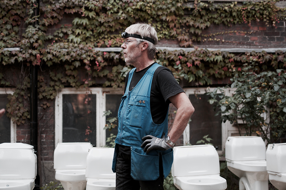 Lennart_byggfabriken
