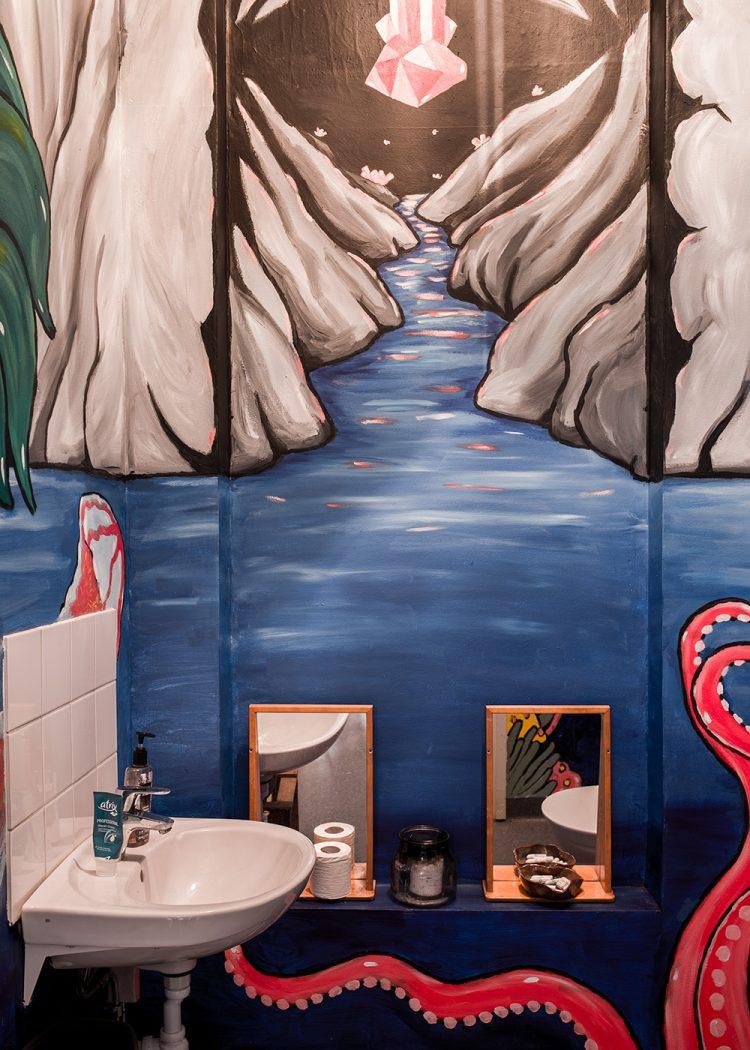 toalett_mineral_byggfabriken