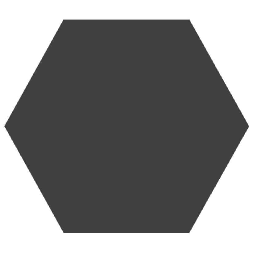 mexagon sverige ab