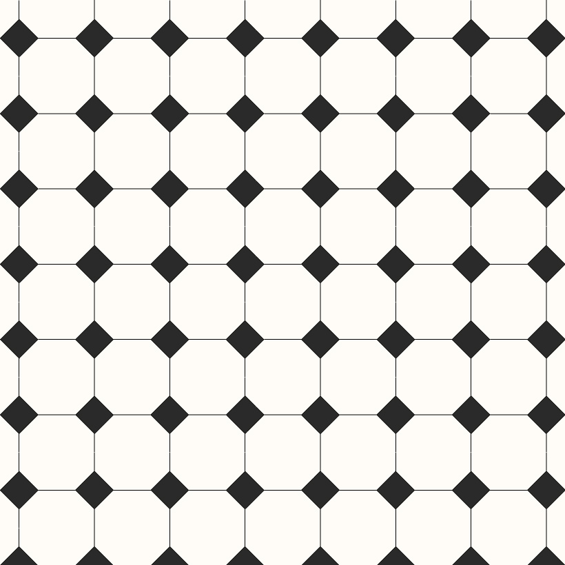 black and white floor tile m 246 nster floor tiles klinker byggfabriken 29923