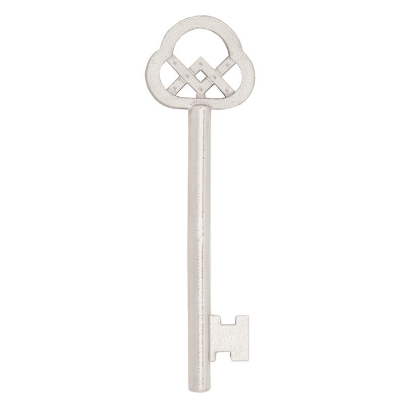 Nyckel till garderobslås FUNKIS från Byggfabriken