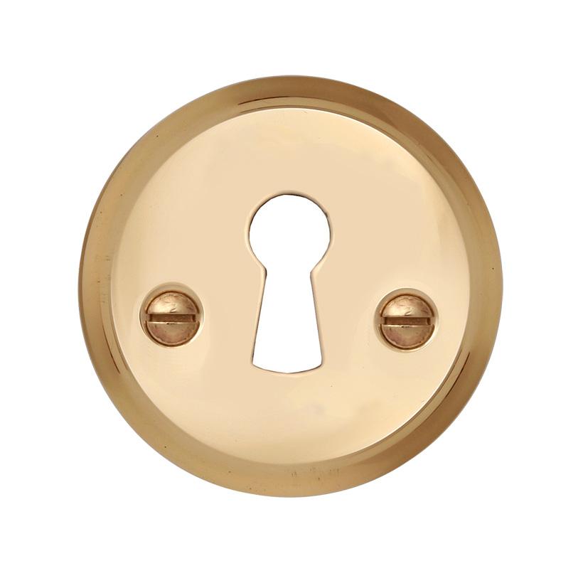 Nyckelskylt 8301 M4 från Byggfabriken