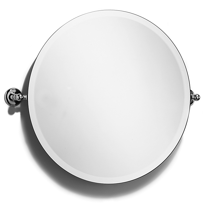 Spegel från Byggfabriken
