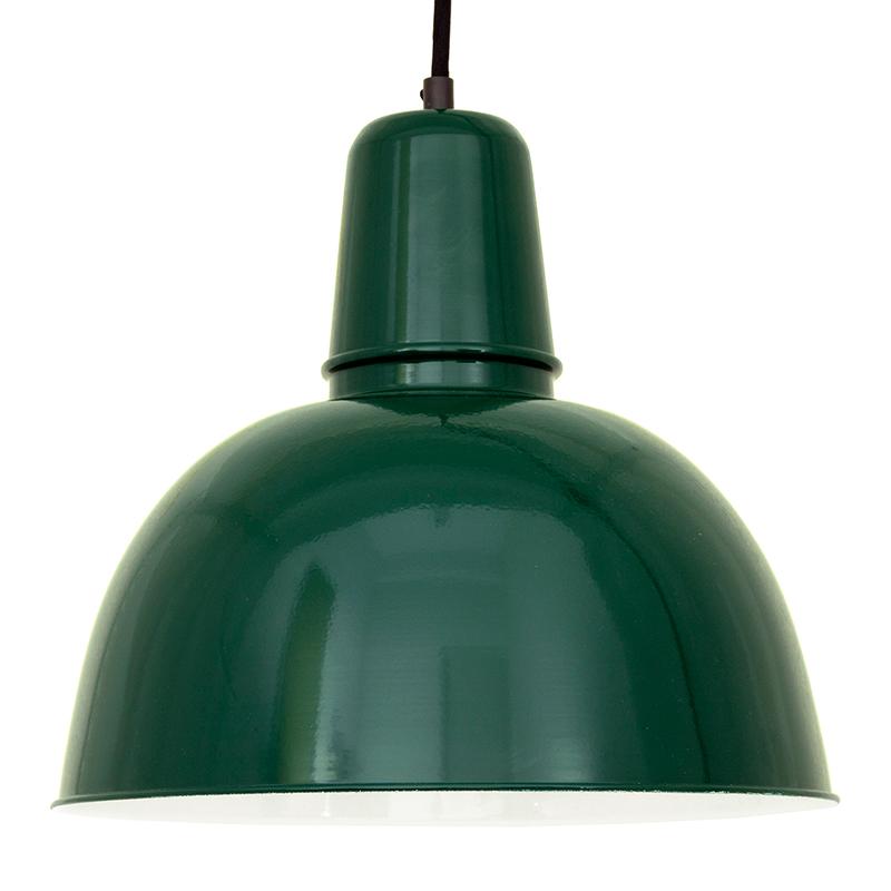Köln 300 mm Grön från Byggfabriken
