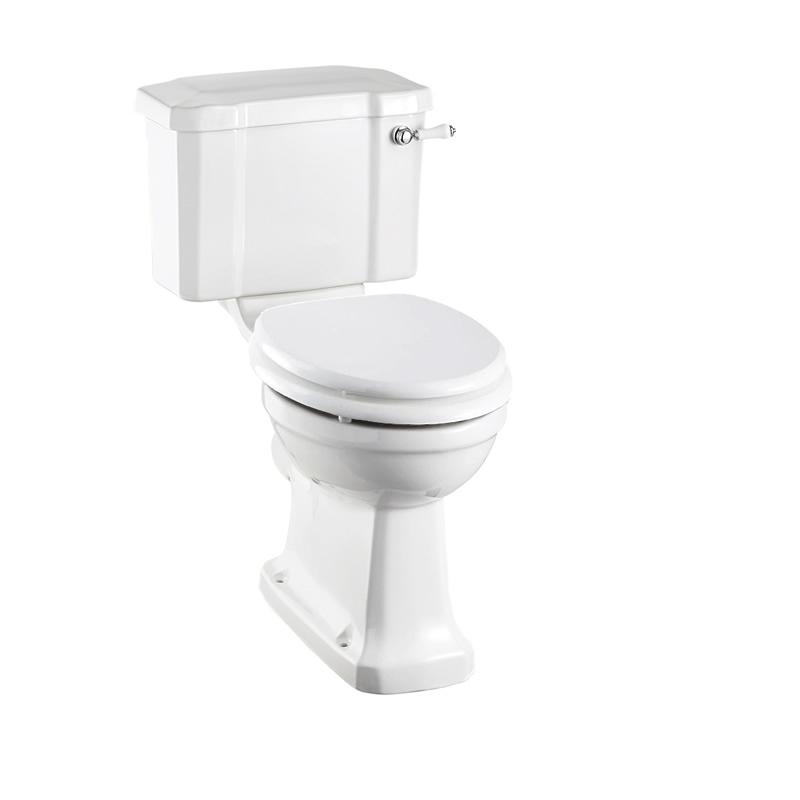 Beslag Kok Funkis : WC Byggfabriken o modern byggnadsvord