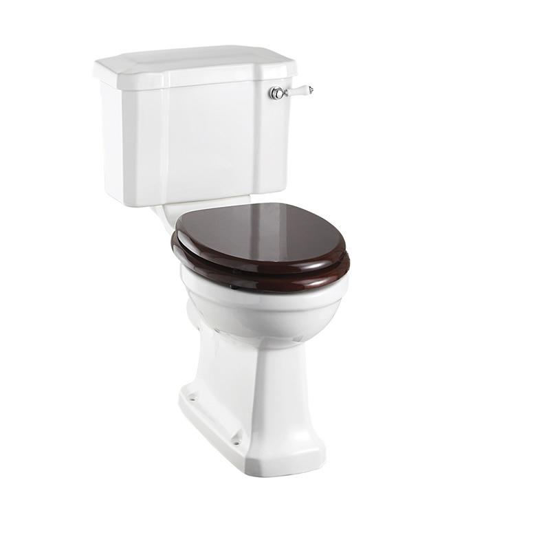 WC Byggfabriken ? modern byggnadsv?rd