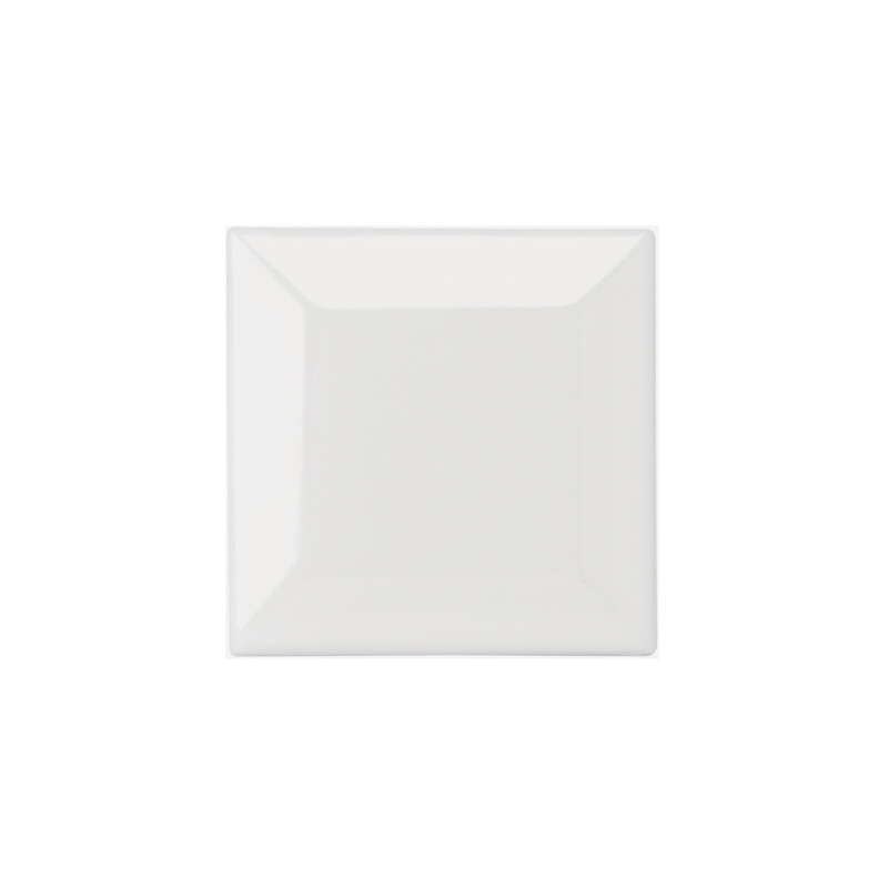 Metro Corner - Brilliant White från Byggfabriken