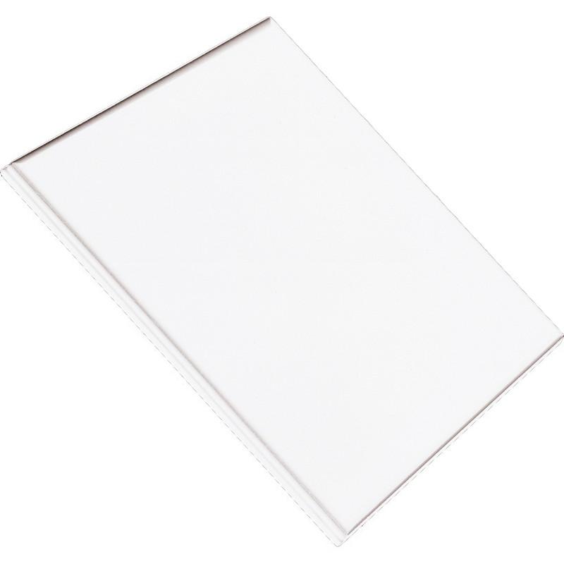 Field Tile – Brilliant White från Byggfabriken