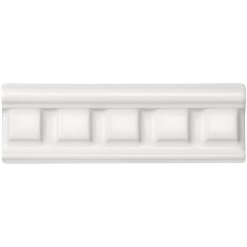 Dentil – Brilliant White från Byggfabriken