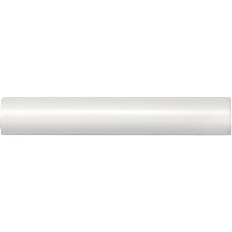 Sigma – Brilliant White från Byggfabriken