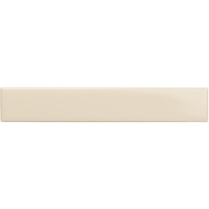 Rectangle - Colonial White från Byggfabriken