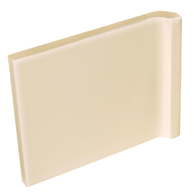 Field Tile Corner - Internal CW från Byggfabriken