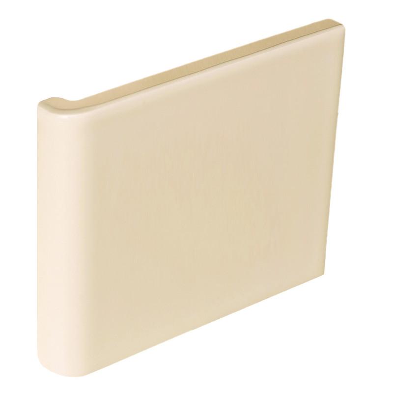 Field Tile Corner - External CW från Byggfabriken
