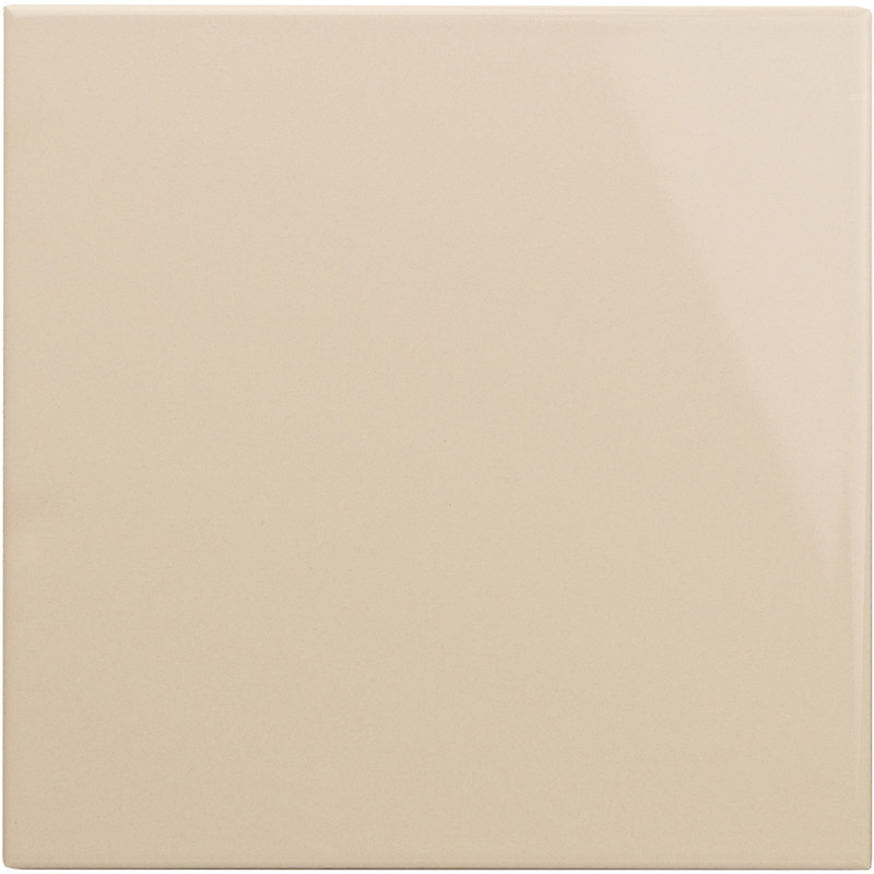 Field Tile RE – Imperial Ivory från Byggfabriken