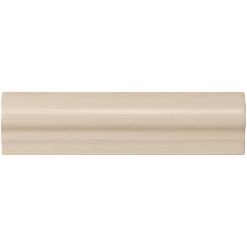 Albert - Imperial Ivory från Byggfabriken