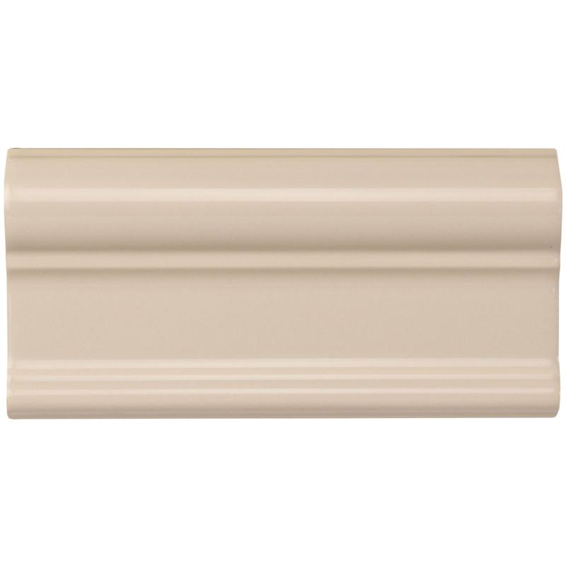 Victoria - Imperial Ivory från Byggfabriken