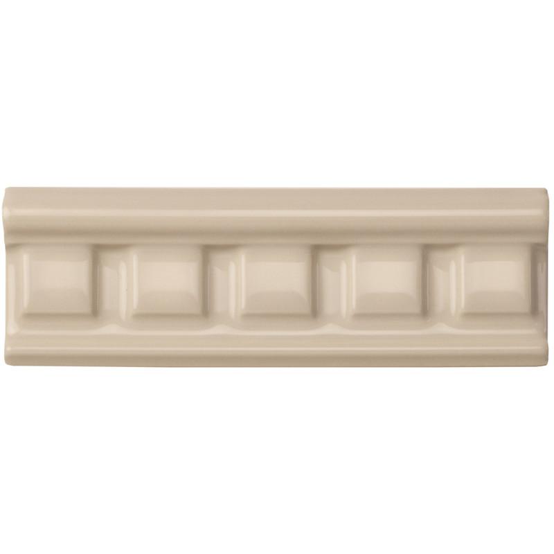 Dentil - Imperial Ivory från Byggfabriken