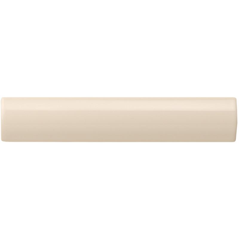 External Corner – Imperial Ivory från Byggfabriken