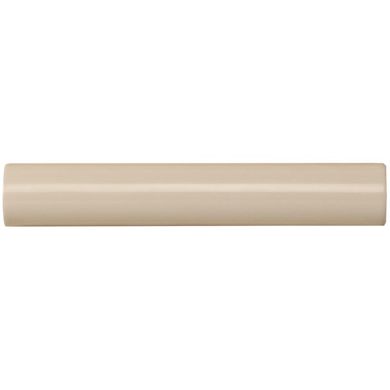 Sigma - Imperial Ivory från Byggfabriken