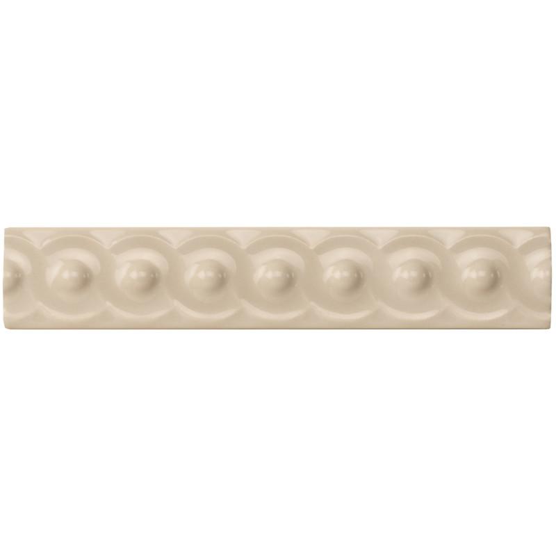 Scroll – Imperial Ivory från Byggfabriken