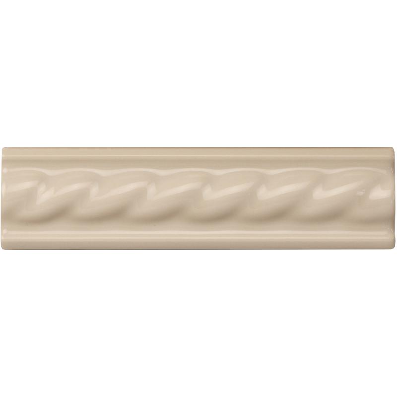 Rope – Imperial Ivory från Byggfabriken