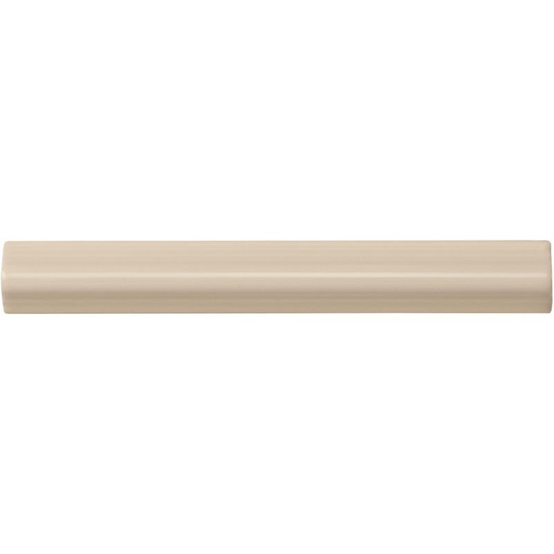 Astragal - Imperial Ivory från Byggfabriken
