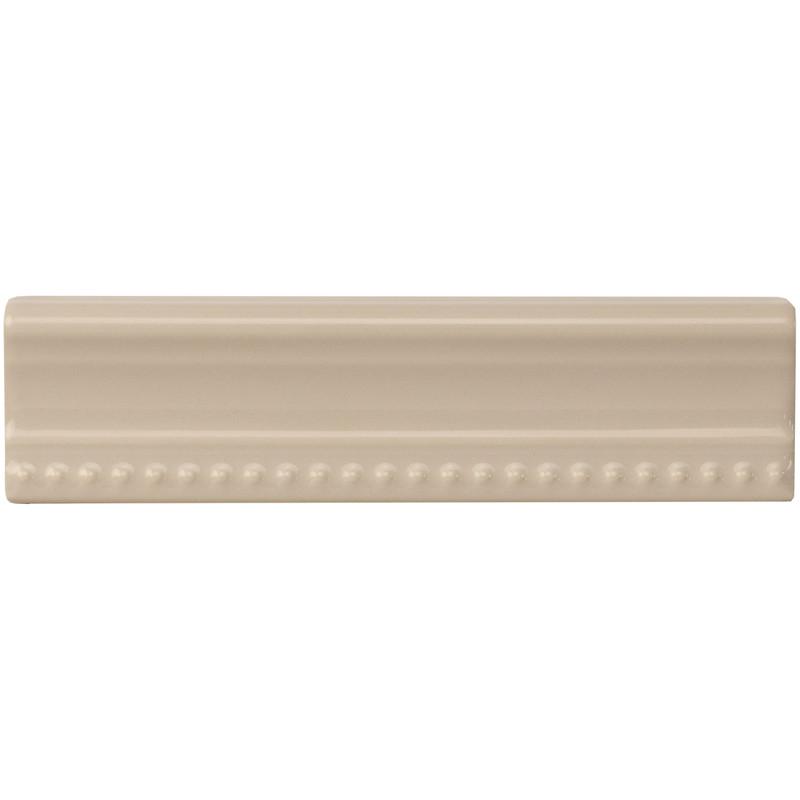 Hogarth - Imperial Ivory från Byggfabriken
