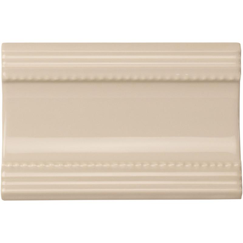 Cornice - Imperial Ivory från Byggfabriken