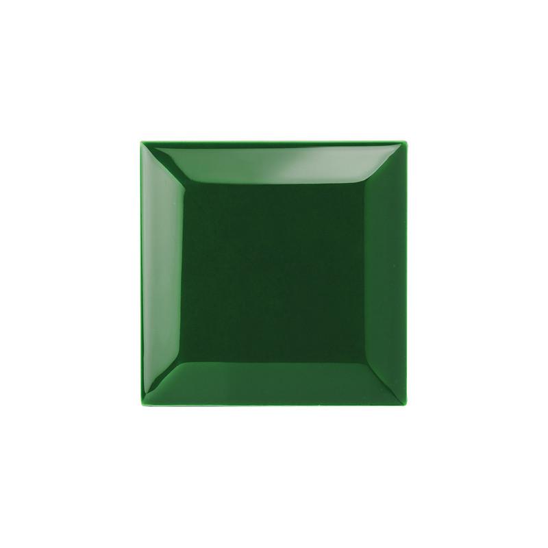 Metro Corner – Victorian Green från Byggfabriken