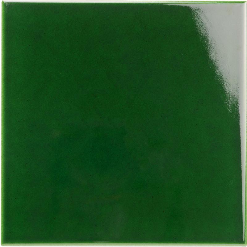 Field Tile – Victorian Green från Byggfabriken