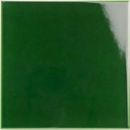 Field Tile - Victorian Green KVM från Byggfabriken