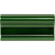 Victoria – Victorian Green från Byggfabriken