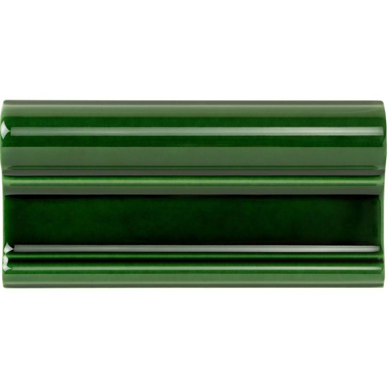 Victoria - Victorian Green från Byggfabriken