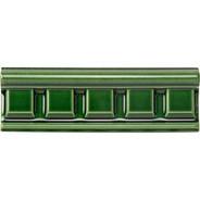Dentil – Victorian Green från Byggfabriken