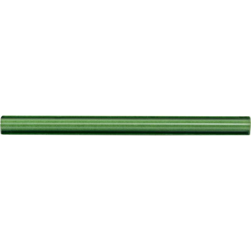 Omega - Victorian Green från Byggfabriken