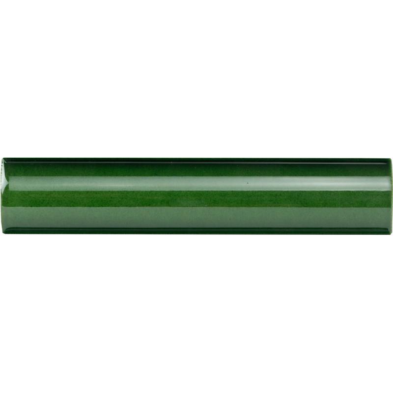 External Corner – Victorian Green från Byggfabriken