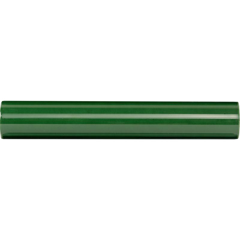 Sigma - Victorian Green från Byggfabriken