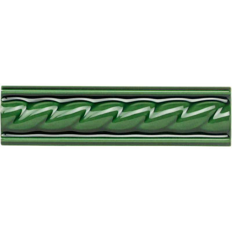 Rope - Victorian Green från Byggfabriken