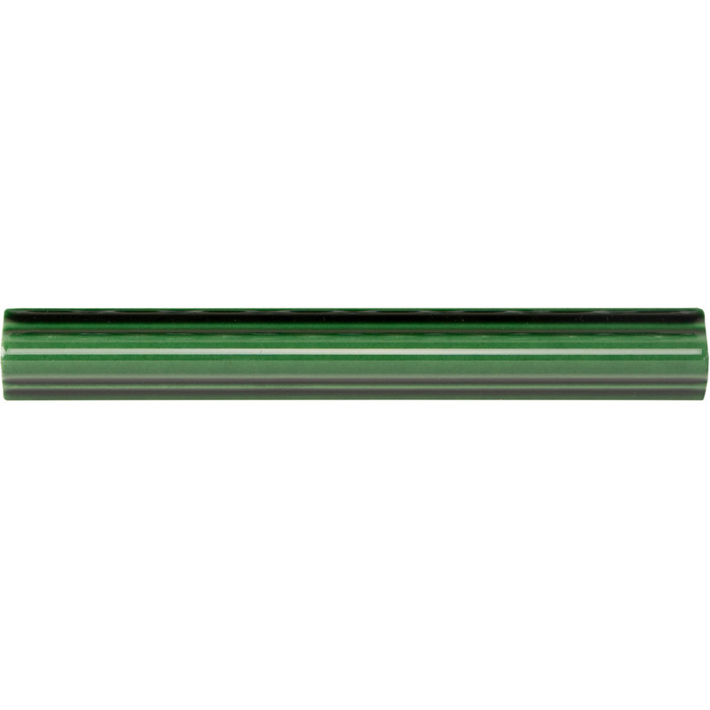 Astragal - Victorian Green från Byggfabriken