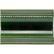 Cornice - Victorian Green från Byggfabriken