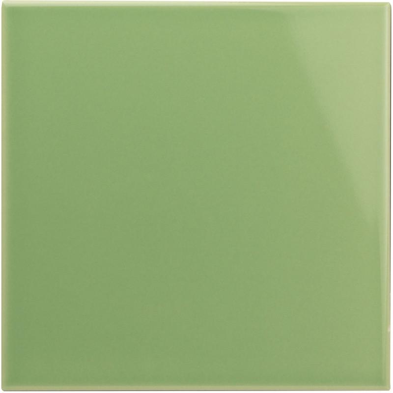 Field Tile – Palm Green från Byggfabriken